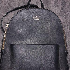 💯Kate Spade Backpack